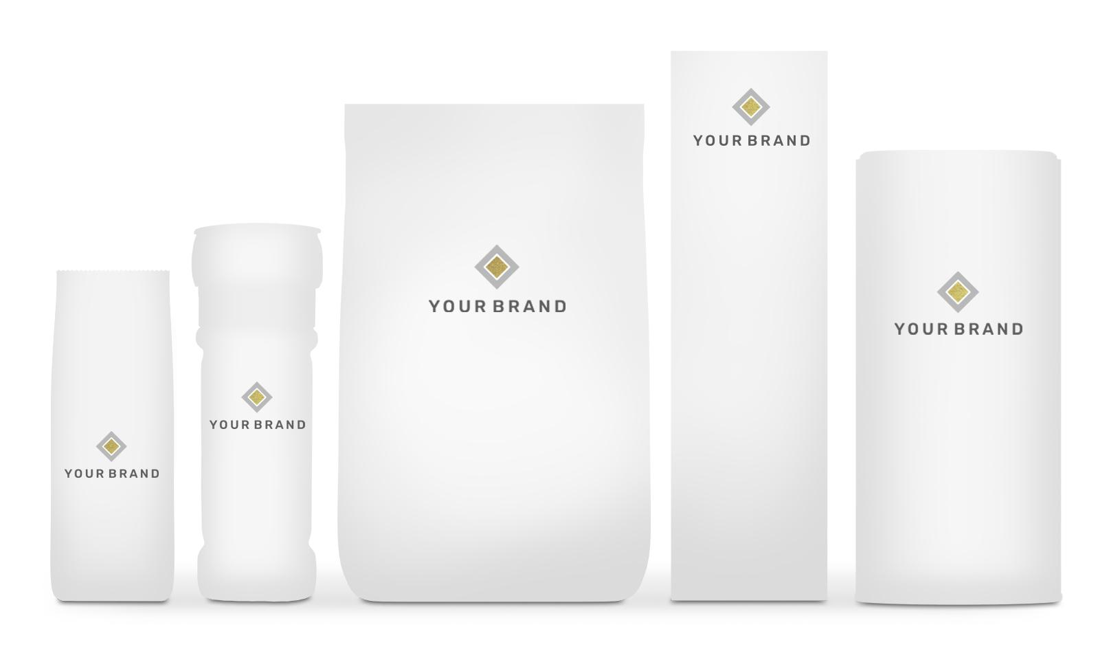 https://www.tsi.de/app/uploads/2019/06/TSI_Herbs_yourbrand.jpg