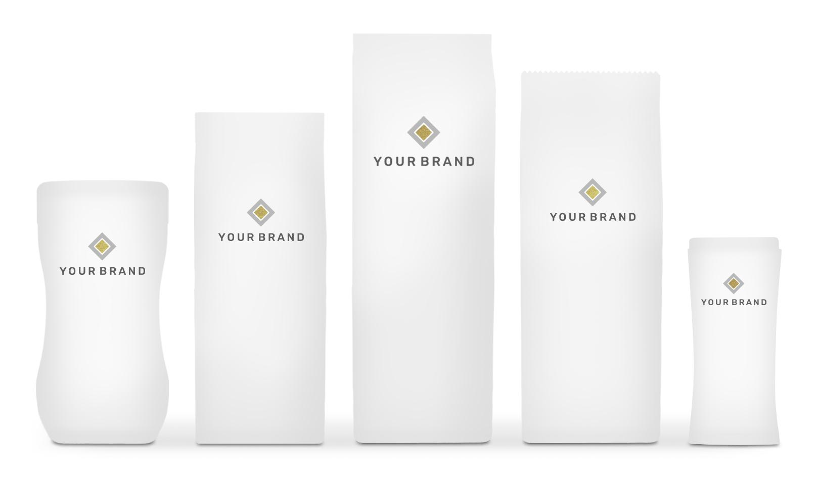 https://www.tsi.de/app/uploads/2019/06/TSI_Instant_yourbrand.jpg