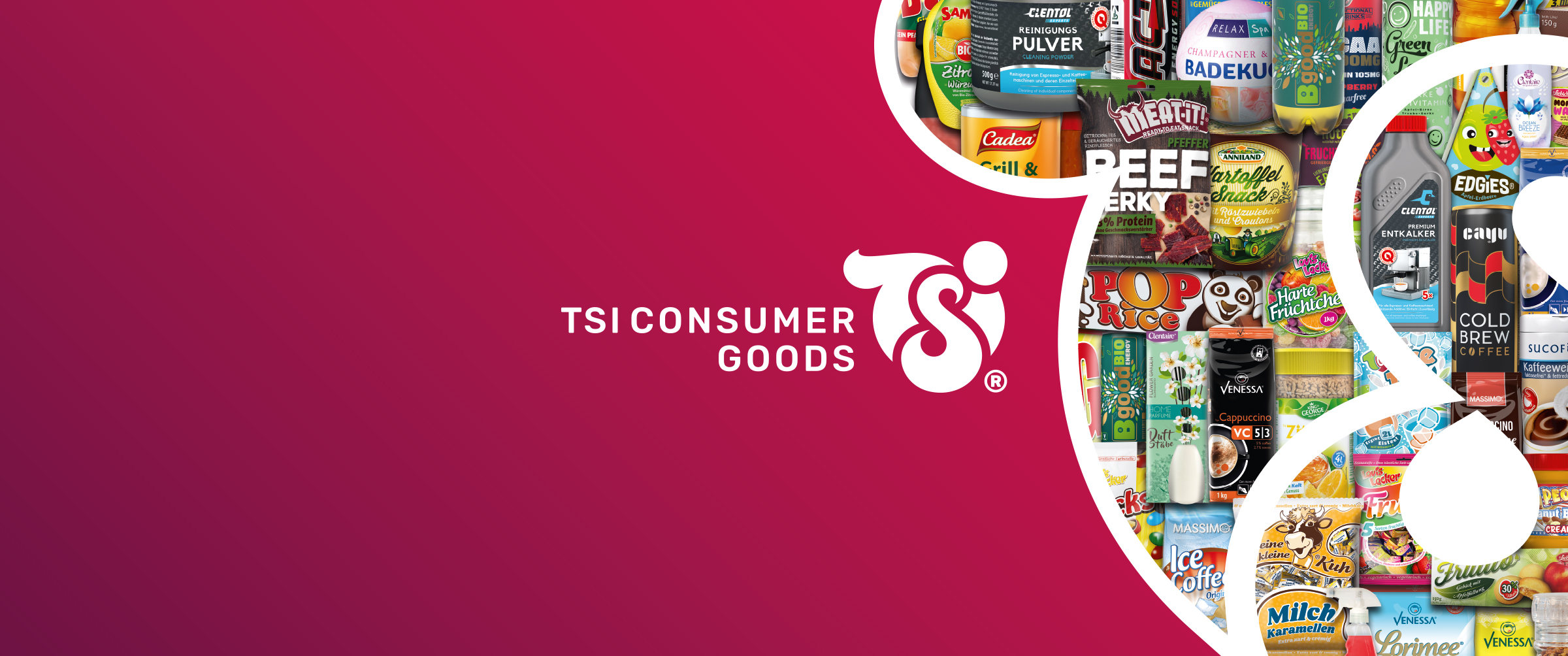 https://www.tsi.de/app/uploads/2019/06/TSI_Start_Banner3.jpg