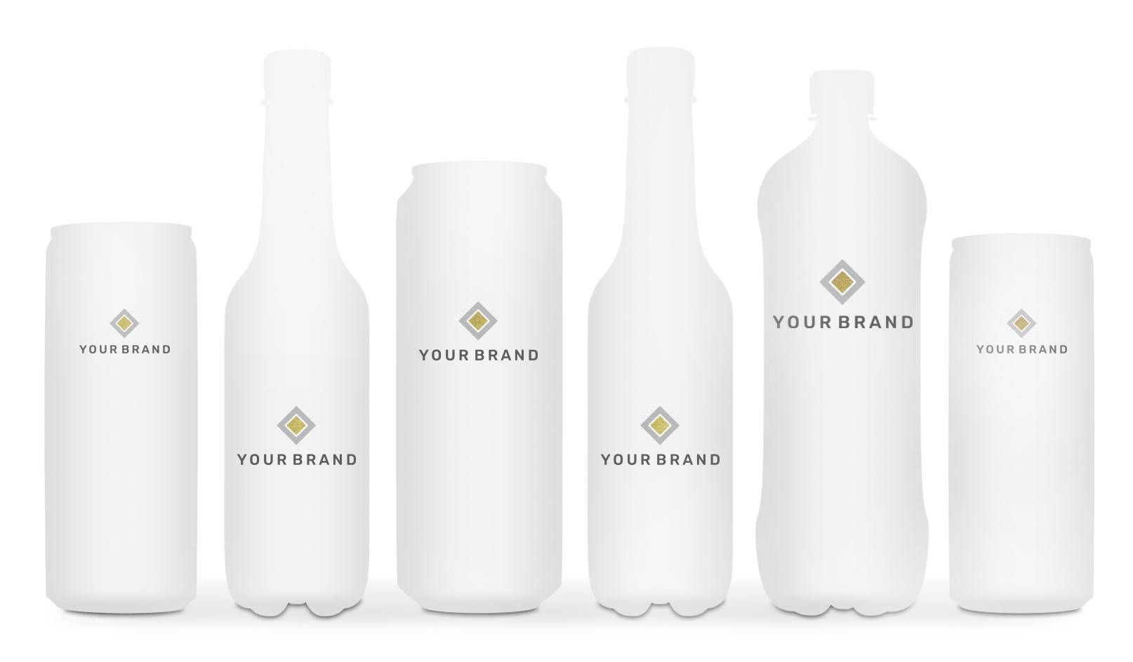 https://www.tsi.de/app/uploads/2019/07/TSI_Beverages_yourbrand.jpg