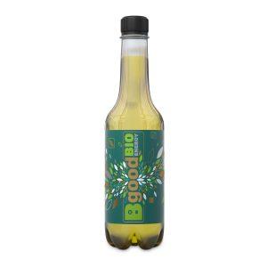 b good be bio Energy Drink, Getränk in Flasche