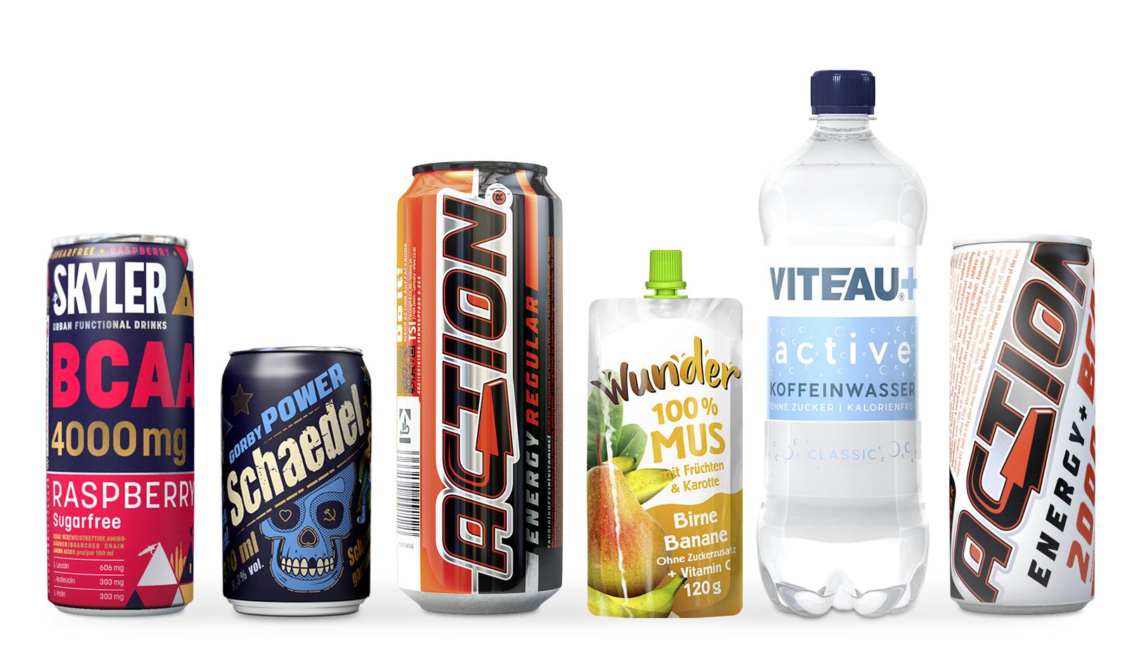 https://www.tsi.de/app/uploads/2020/10/TSI_Beverages.jpg