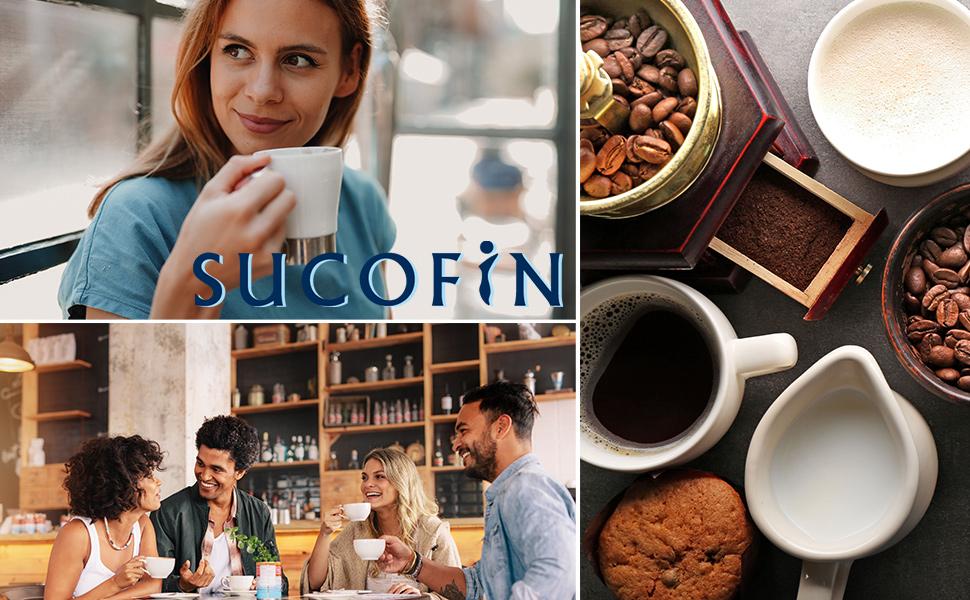 https://www.tsi.de/app/uploads/2021/07/Sucofin-A-02.jpg